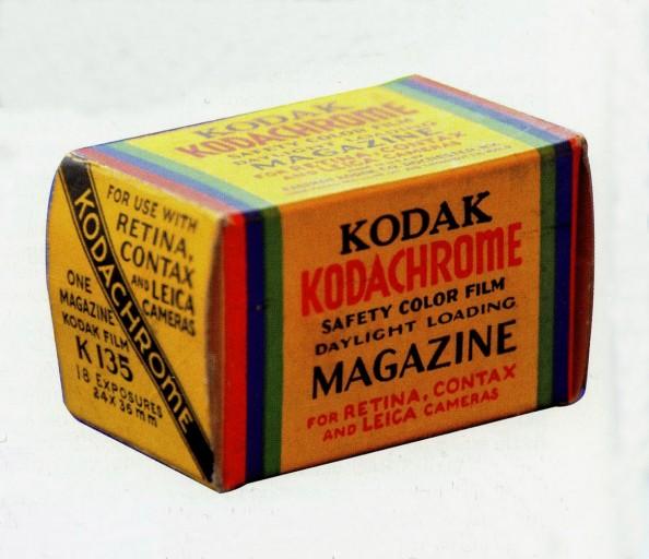 ORIGINAL-BOX-OF-KODACHROME-12-ASA-FROM-1938-594x512