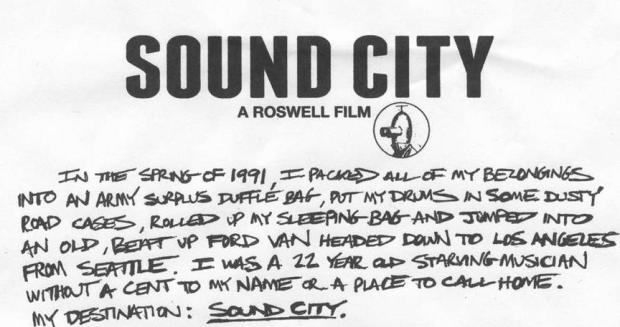 sound-city-clip