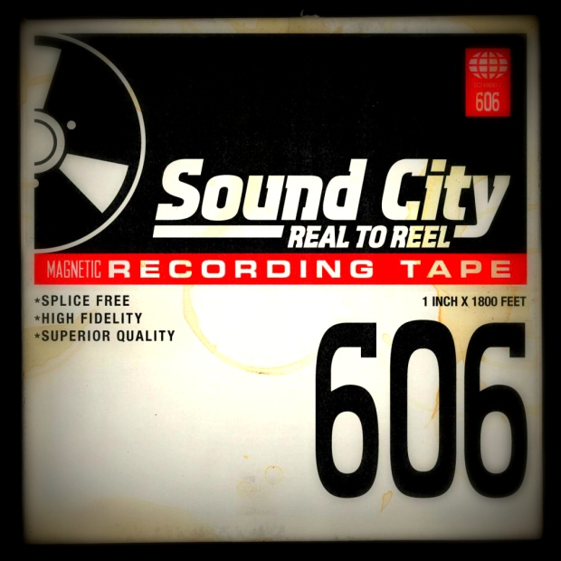 Sound City Real to reel 1 (mundoeleven.blogspot.com)
