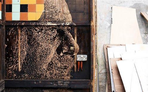AlexandreFartoVhilsGraffiti