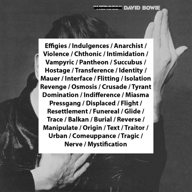 bowie_42words