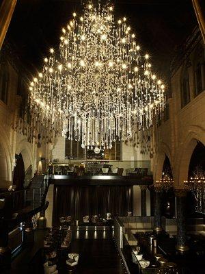 igreja_belgica