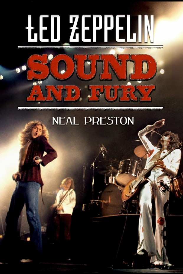 Led-Zeppelin-Sound-And-Fury-By-Neal-Preston-cover-art-682x1024