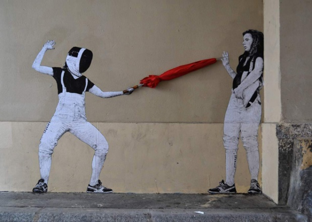 4-street-art-in-paris-by-levalet