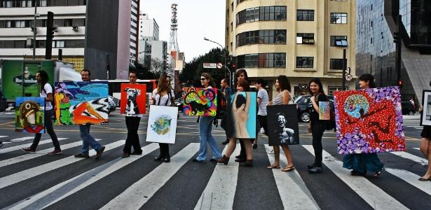 edicao-de-2012-da-walking-gallery-sao-paulo-1350701529672_615x300