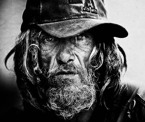 Lee-Jeffries-homeless-6