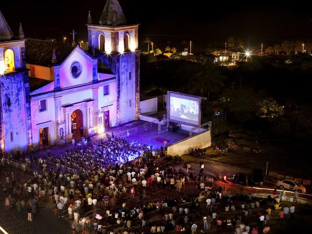 festival_mimo_de_cinema_2012_-_olinda