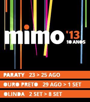 mimo-2013-paraty