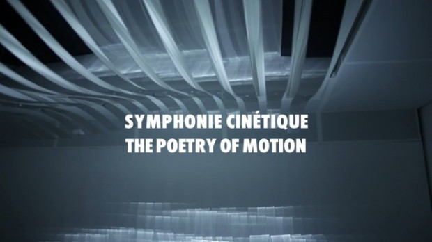The-Poetry-of-Motion7-640x360